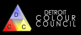 Detroit Colour Council